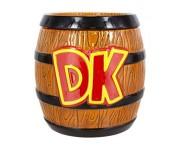 Банка для печенья Donkey Kong Cookie Jar (PREORDER ZS) из игр Nintendo (Нинтендо)