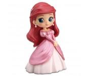 Ariel (ver C) Q posket petit из мультфильма Little Mermaid