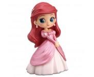 Ariel (ver C) Q posket petit (PREORDER QS) из мультфильма Little Mermaid