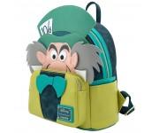 Mad Hatter Backpack из мультфильма Alice in Wonderland