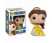 Belle Dancing Glitter (Эксклюзив Walmart) из мультика Beauty and the Beast