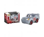Lightning McQueen Primer (Эксклюзив) из мультика Cars 3
