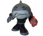 Captain Gantu (1/12) minis из серии Disney Heroes vs Villains