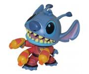 Stitch 626 (1/12) minis из серии Disney Heroes vs Villains