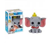 Dumbo (preorder WALLKY) из мультика Dumbo Disney