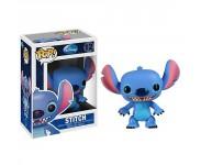 Stitch (preorder WALLKY) из мультфильма Lilo & Stitch