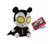Vampire Teddy Mopeez Plush из мультфильма Nightmare Before Christmas