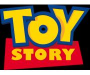 Фигурки История игрушек
