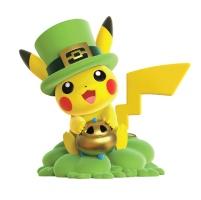 Покемоны (Pokemon) Пикачу