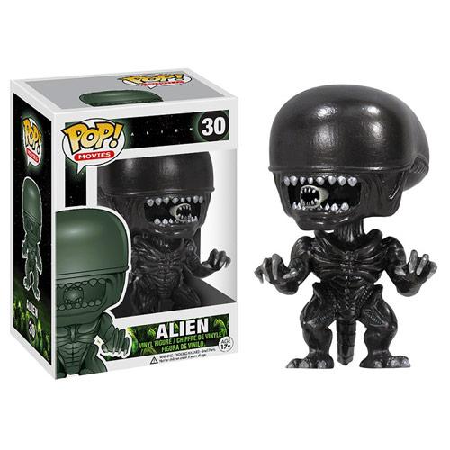 Alien Splatter Vinyl Figure Funko POP 3143 Funko POP Alien