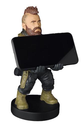 Кол оф дьюти Руин подставка для игрового контроллера или телефона